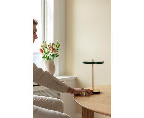 Настольная лампа Umage Asteria Move, фото 2