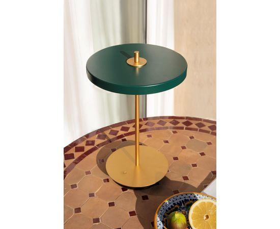 Настольная лампа Umage Asteria Move, фото 3