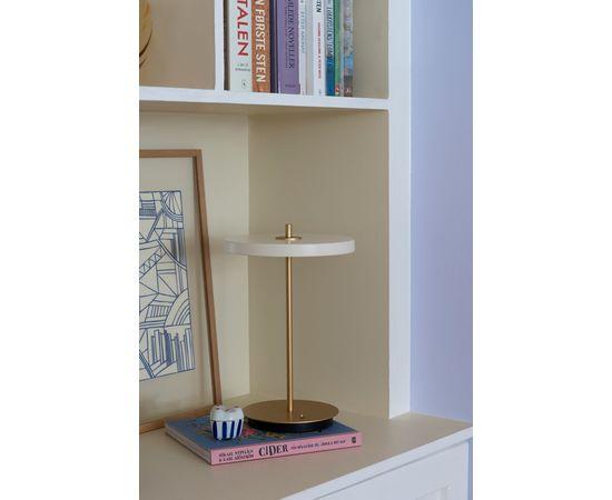 Настольная лампа Umage Asteria Move, фото 4