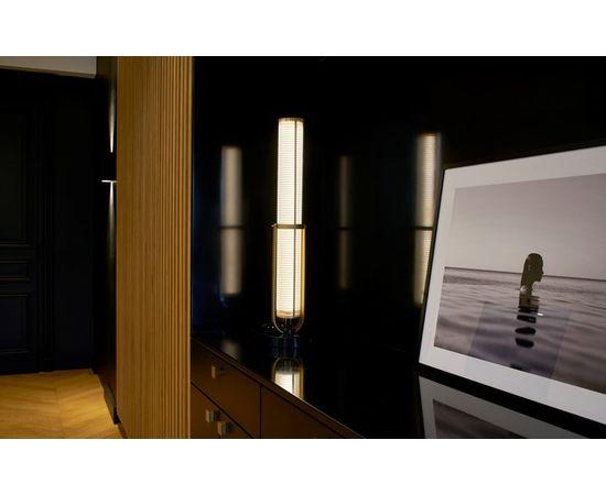 Настольный светильник DCW Editions La Lampe Frechin, фото 9
