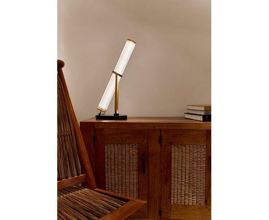 Настольный светильник DCW Editions La Lampe Frechin, фото 8