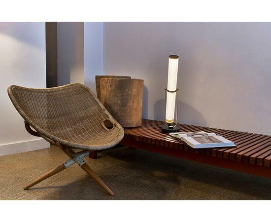 Настольный светильник DCW Editions La Lampe Frechin, фото 3