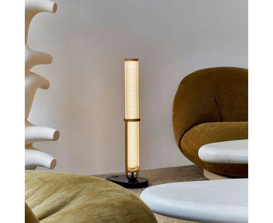 Настольный светильник DCW Editions La Lampe Frechin, фото 1