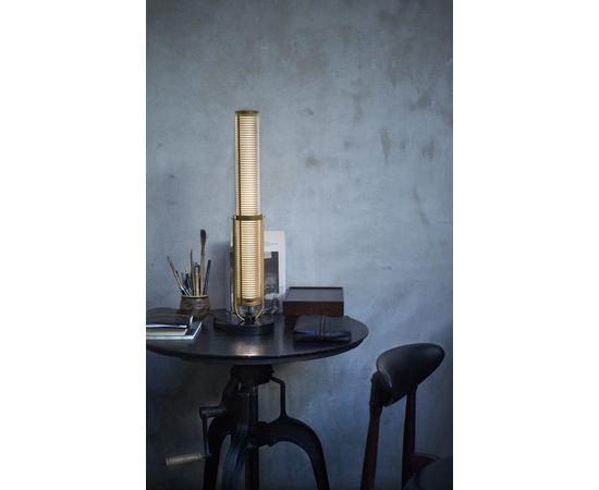 Настольный светильник DCW Editions La Lampe Frechin, фото 7