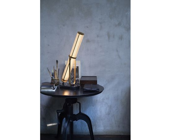 Настольный светильник DCW Editions La Lampe Frechin, фото 6