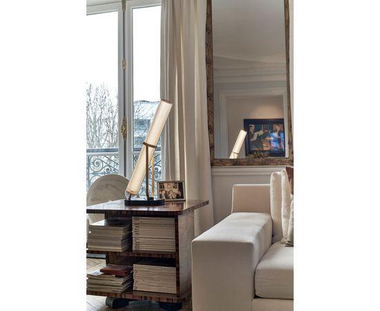 Настольный светильник DCW Editions La Lampe Frechin, фото 4
