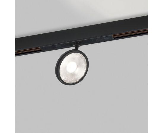 Трековый светильник Delta Light M26L/M35R - HALOSCAN HP 92714 DIM5, фото 4