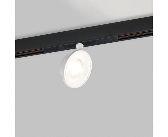 Трековый светильник Delta Light M26L/M35R - HALOSCAN HP 92714 DIM5, фото 1