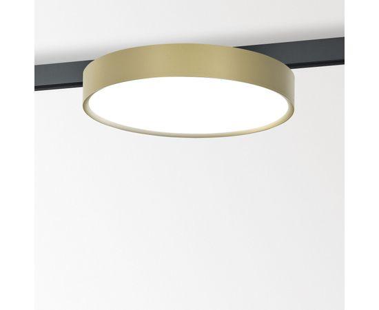 Трековый светильник Delta Light M26L/M35R - MULTINOVA 30 930 DIM5, фото 4