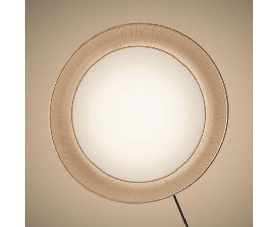 Торшер Foscarini Twiggy Wood LED Floor Lamp, фото 2