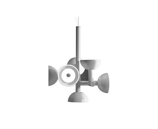 Подвесной светильник Karman Sibilla, фото 1