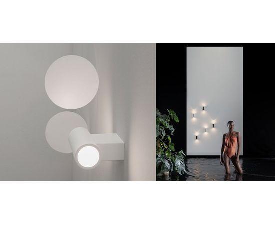 Настенный светильник Karman Movida, фото 8