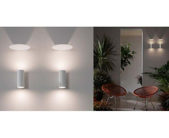 Настенный светильник Karman Movida, фото 7
