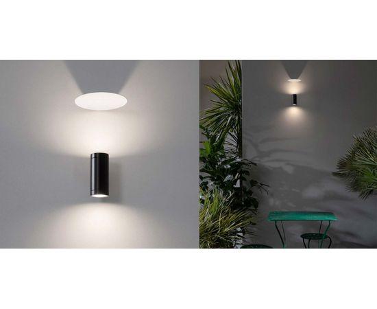 Настенный светильник Karman Movida, фото 6