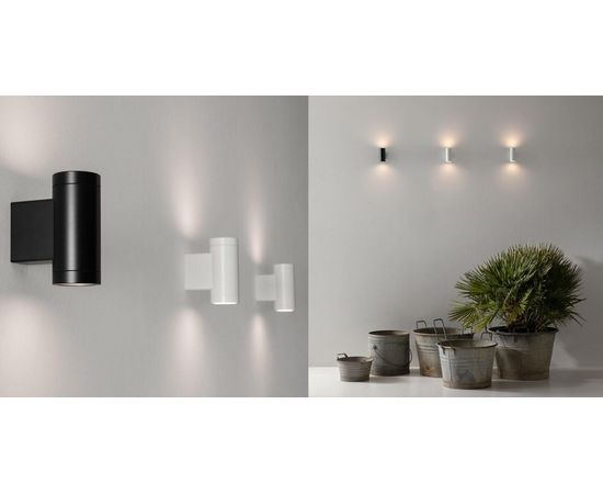 Настенный светильник Karman Movida, фото 5