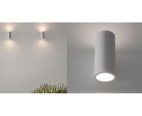 Настенный светильник Karman Movida, фото 4