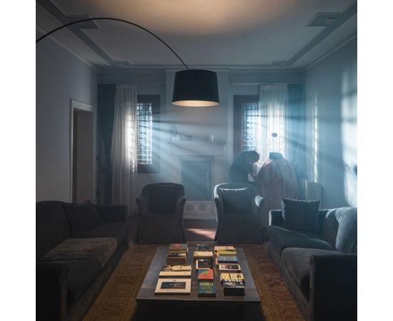 Торшер Foscarini Twiggy Wood LED Floor Lamp, фото 5