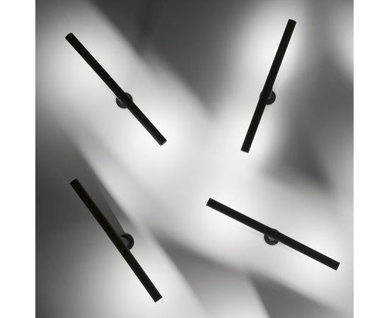 Настенно-потолочный светильник Martinelli Luce 1410 colibrì, фото 1