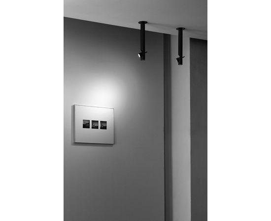 Настенно-потолочный светильник Martinelli Luce 1433 CALABRONE, фото 3