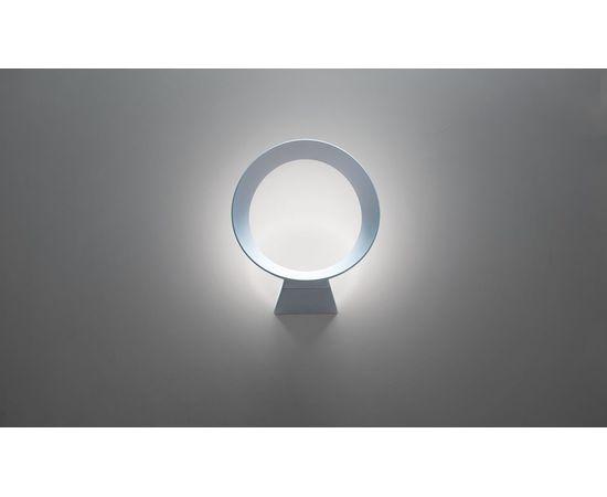 Настенный светильник Martinelli Luce 1434 LED+O, фото 4