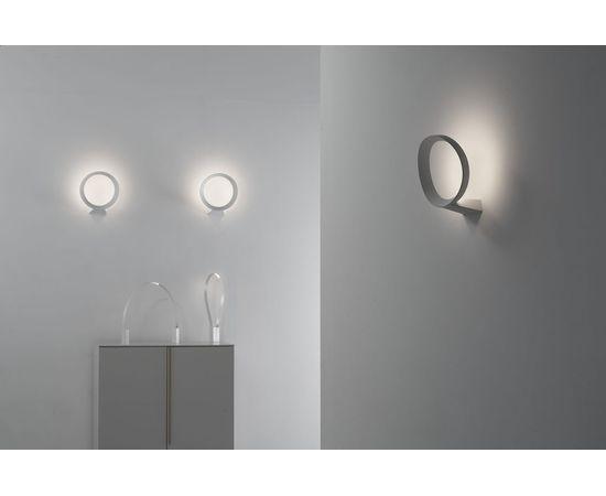 Настенный светильник Martinelli Luce 1434 LED+O, фото 2