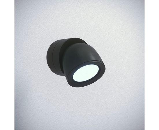 Настенно-потолочный светильник Martinelli Luce 1452 Sistema U, фото 1