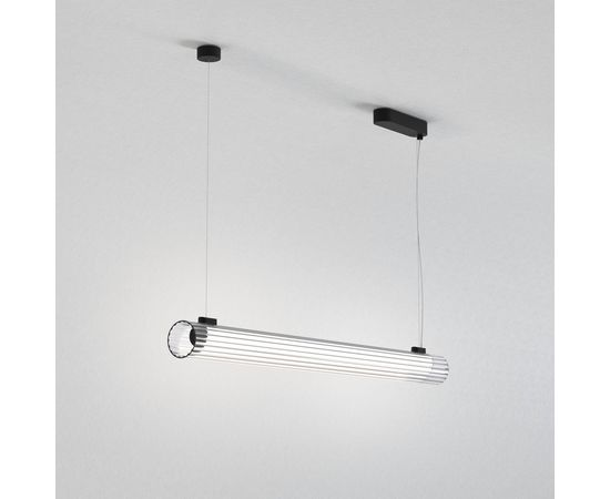 Подвесной светильник Astro Lighting io Pendant 1000, фото 1