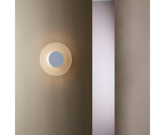 Настенно-потолочный светильник Astro Lighting Halftone, фото 4
