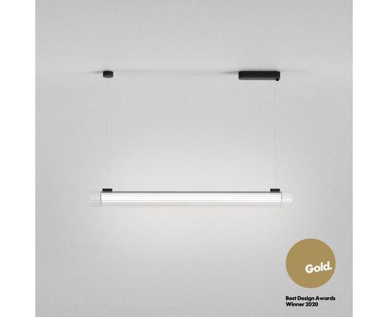 Подвесной светильник Astro Lighting io Pendant 1000, фото 3