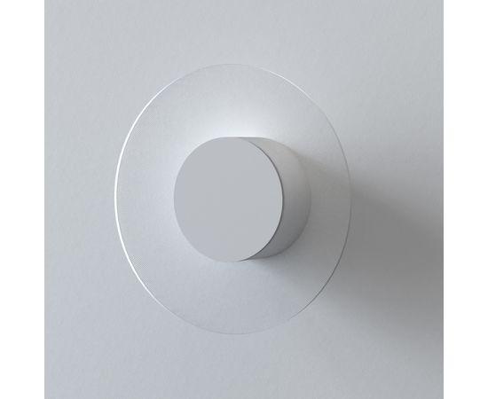Настенно-потолочный светильник Astro Lighting Halftone, фото 2