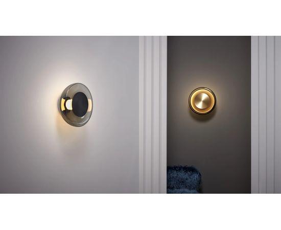 Настенно-потолочный светильник CTO Lighting PENDULUM WALL, фото 3