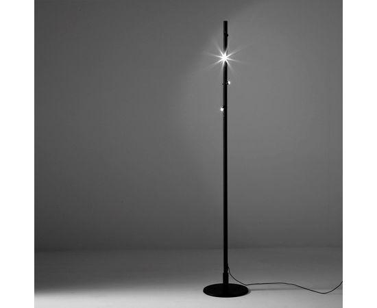 Напольный светильник Martinelli Luce 2278 colibrì, фото 1
