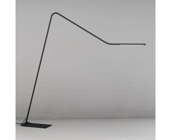 Напольный светильник Martinelli Luce 2284 colibrì, фото 1