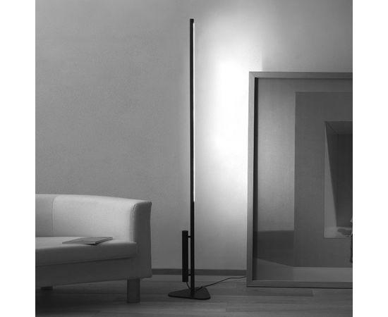 Напольный светильник Martinelli Luce 2290 Colibrì, фото 1