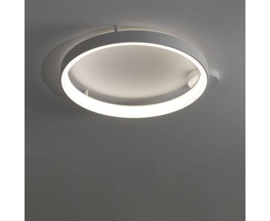 Настенно-потолочный светильник Martinelli Luce 2886 Lunaop, фото 1