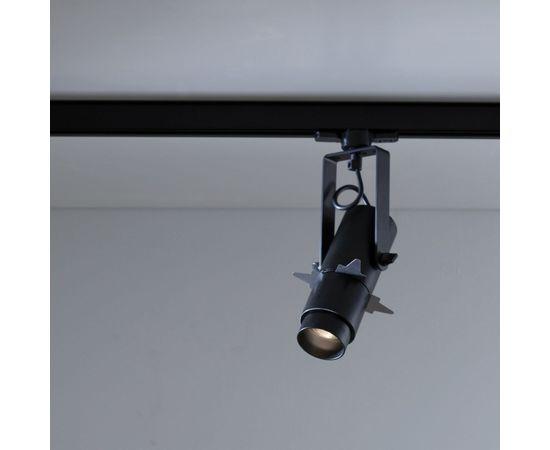 Трековый светильник Martinelli Luce 2898 S20, фото 1