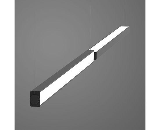 Подвесной светильник Martinelli Luce 40055/200/DIM Loop, фото 1