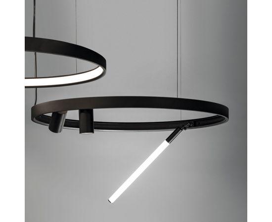 Трековый светильник Delta Light SUPERLOOP-XY180 930 MDL, фото 4
