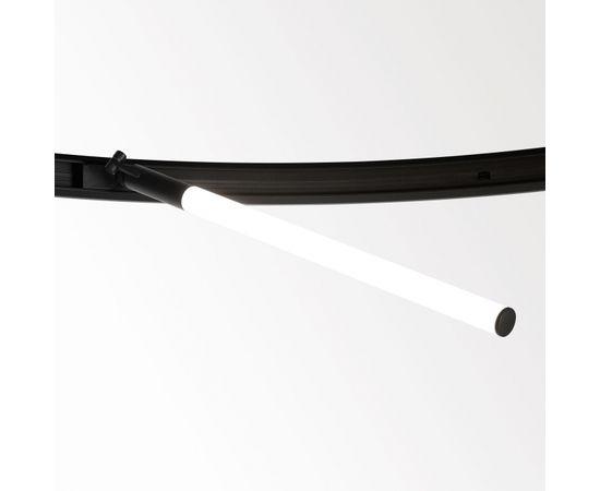 Трековый светильник Delta Light SUPERLOOP-XY180 930 MDL, фото 1