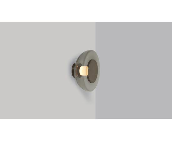 Настенно-потолочный светильник CTO Lighting PENDULUM WALL, фото 5