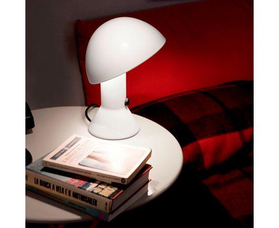 Настольная лампа Martinelli Luce 685 elmetto, фото 6