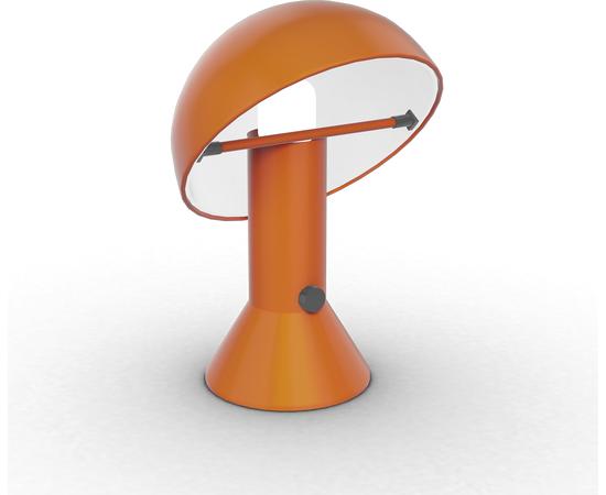 Настольная лампа Martinelli Luce 685 elmetto, фото 5