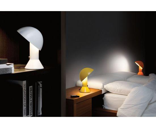 Настольная лампа Martinelli Luce 685 elmetto, фото 4