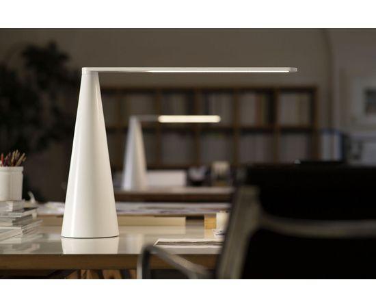 Настольная лампа Martinelli Luce 807 elica, фото 2