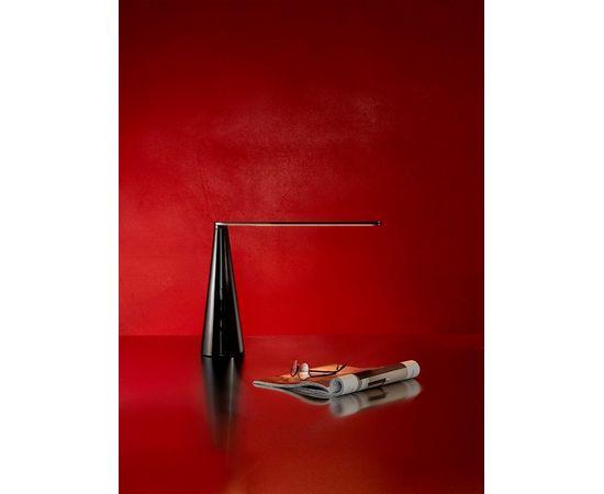 Настольная лампа Martinelli Luce 807 elica, фото 6
