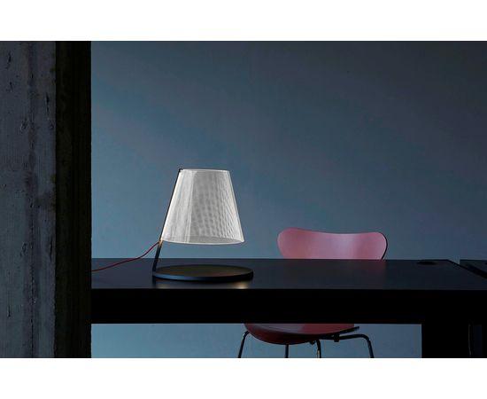 Настольная лампа Martinelli Luce 827 amarcord, фото 3