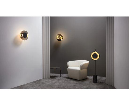 Настенно-потолочный светильник CTO Lighting PENDULUM WALL, фото 2