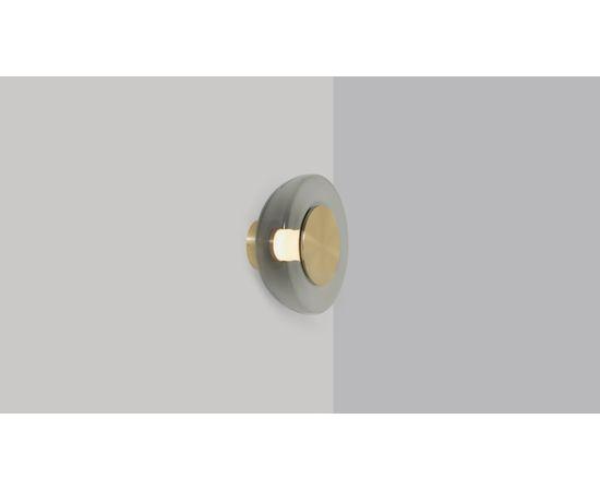 Настенно-потолочный светильник CTO Lighting PENDULUM WALL, фото 6