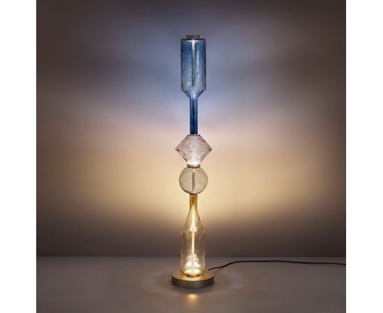 Напольный светильник Paolo Castelli ICONE LUMINOSE, фото 5