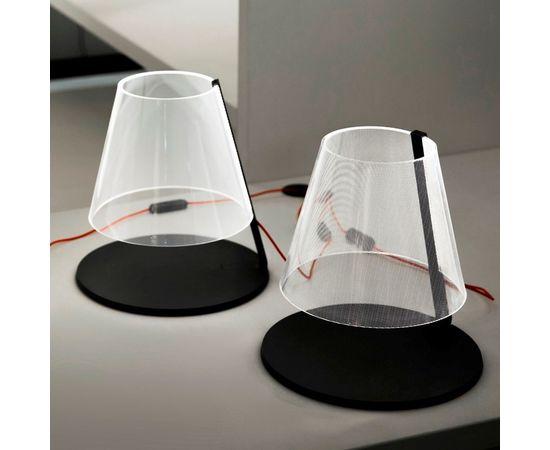 Настольная лампа Martinelli Luce 827 amarcord, фото 2
